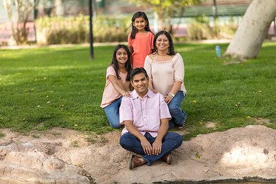Urvi Family-19