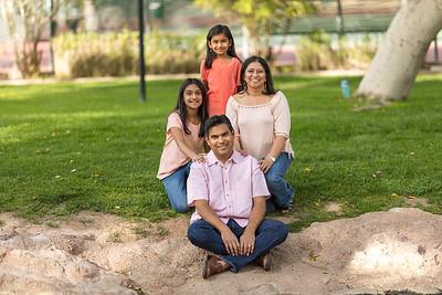 Urvi Family-18