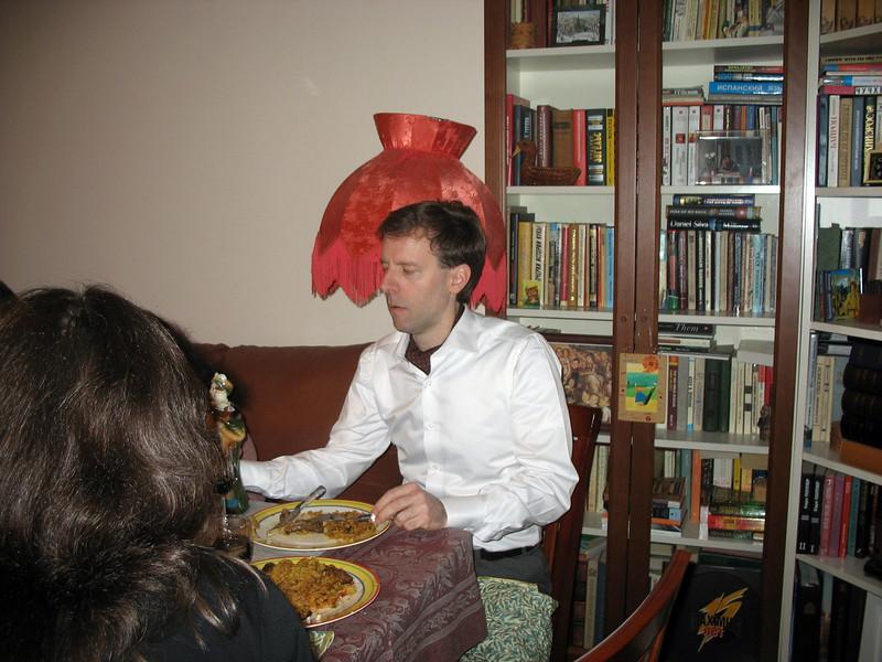 David (2007)