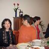 Antonina, Valera, Diana (2007)