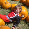 Pumpkin Patch Kid (2006)
