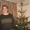 At home (12.31.2007)