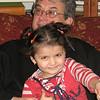 With Dadya Rustem