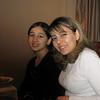 Zainab & Farida
