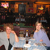 Susan & Nastiya - Hard Rock Cafe, Moscow