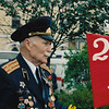 Victory Day (2002)