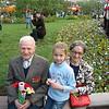 With grandpa (2009)
