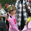 Kids celebrate, too (2009)