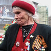 Three Medals for Bravery - This woman used to blow up German trains (2008)