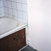 Bathroom, pre-reno.
