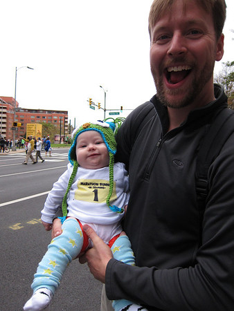 MC Marathon 2012