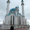 Kazan (09.2007)