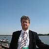Valdai Conference (09.2008)