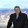 Grand Canyon. (12.2010)