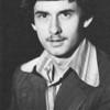 Growing a moustache. (1976)