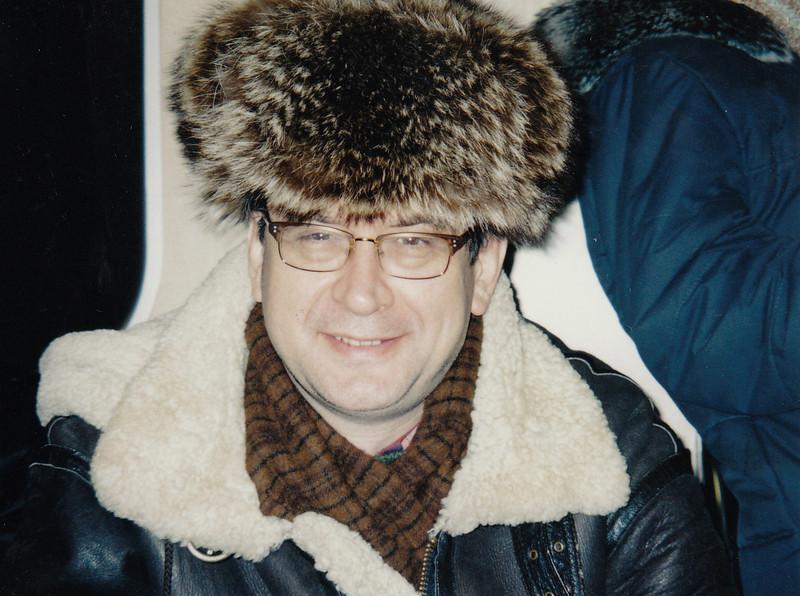 Winter (2002)