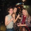 TVIN girls - Olessia, Lera, Lena.