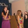 Veronika, Ksusha, Olga (12.2008)