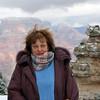 Susan through the Years : Susan Carol Gilman