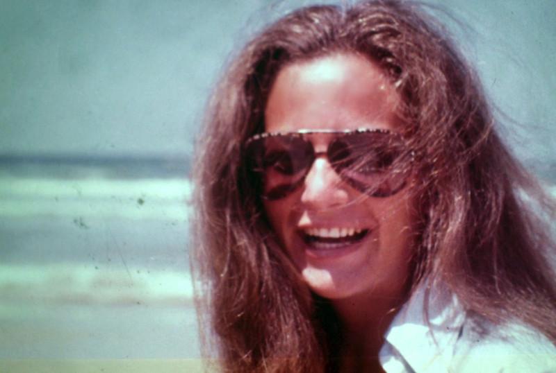 Tel Aviv (1976)