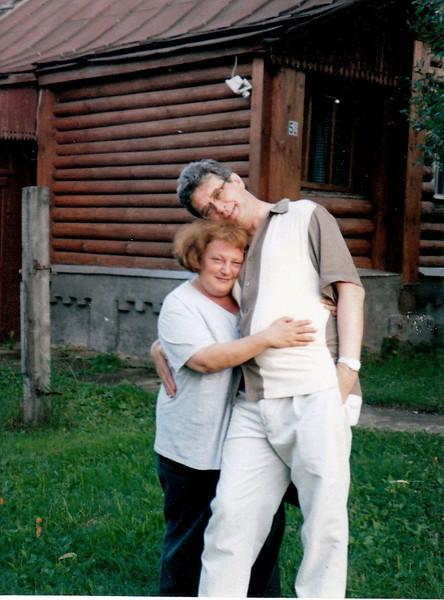 Suzdal (2004)