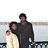 On the Volga River. Yaroslavl. (1991)