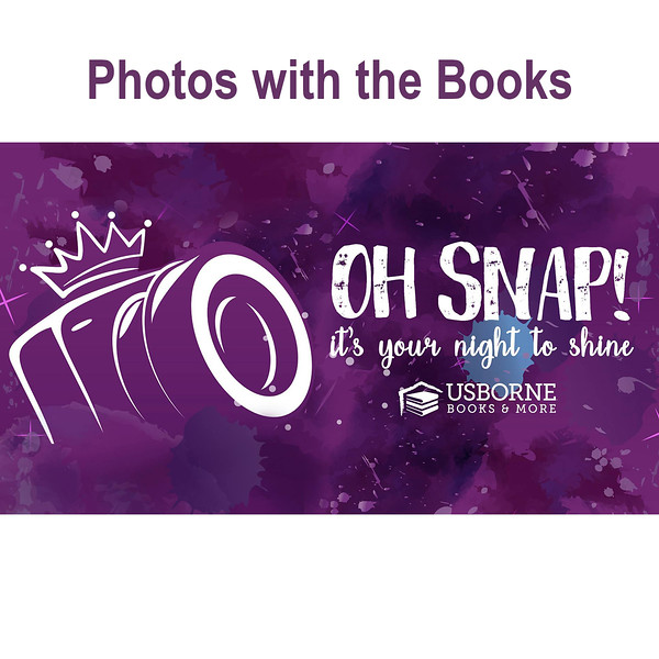 UsborneBookswiththeBooks-oh snap pic-sq