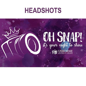 UsborneBooksHEADSHOTS-oh snap pic-sq