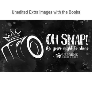 UsborneBooks-oh snap unedited pic-sq