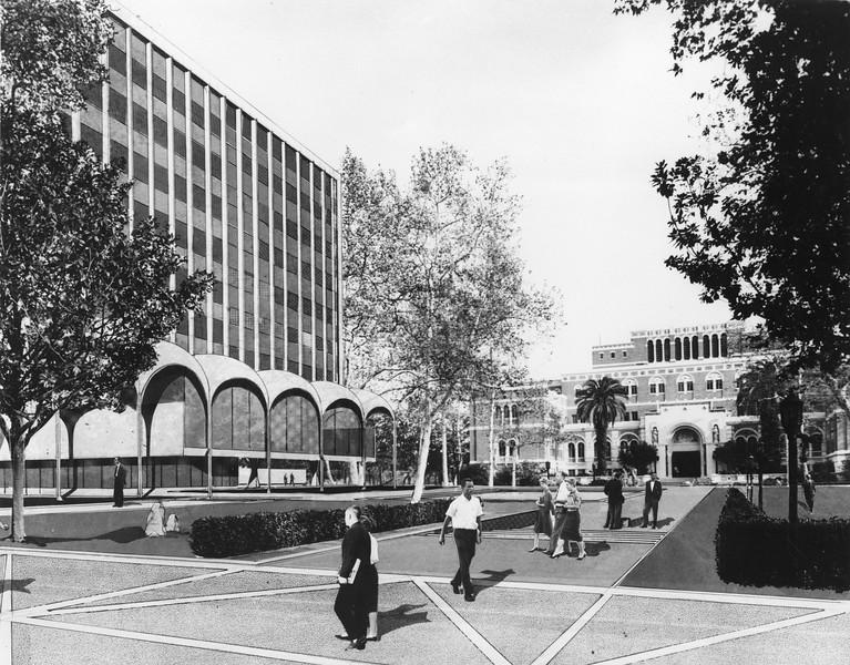 uaic-buildingplan1960