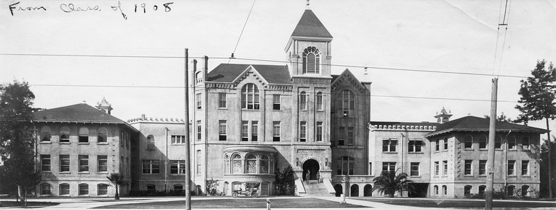 uaic-oldcollege1908