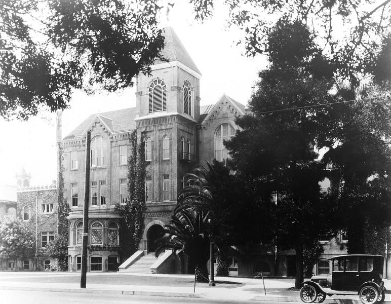 uaic-oldcollege1920