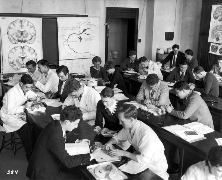 uaic-Neurology1933