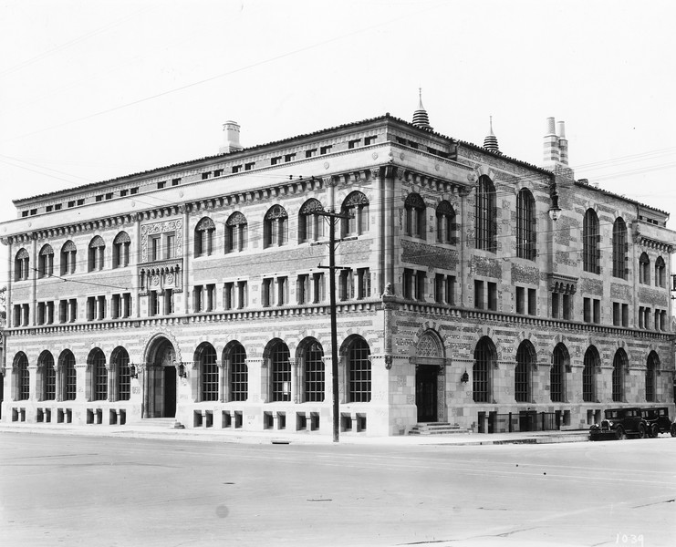 uaic-studentunion1928