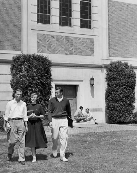 uaic-studentlife1950s