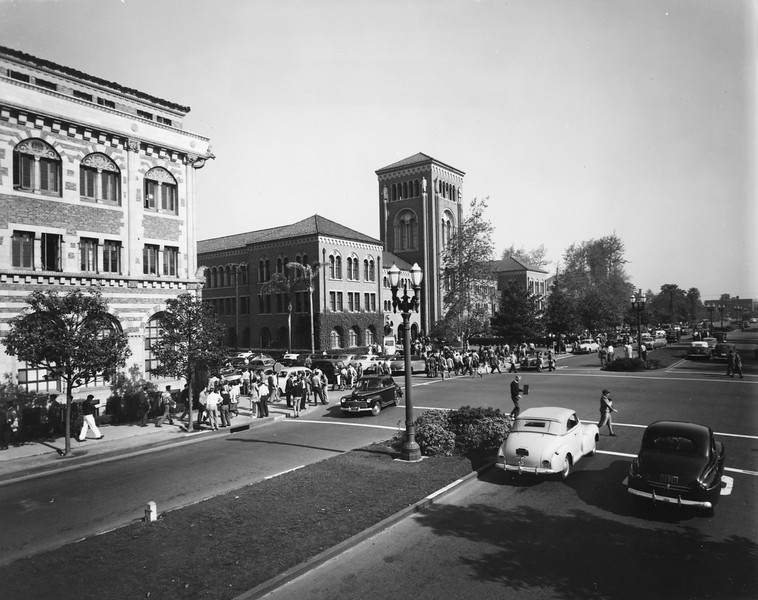 uaic-universityave1948