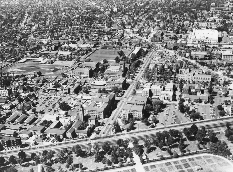 uaic-aerial1952