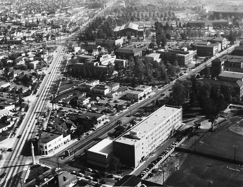 uaic-aerialsouth1951
