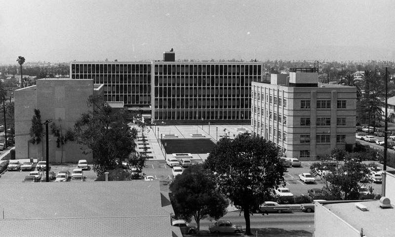 uaic-EngineeringComplex1960s