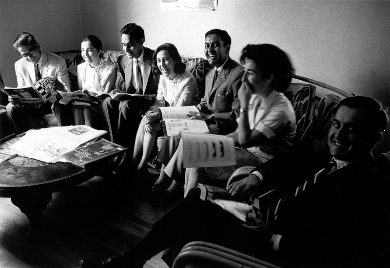 uaic-ForeignStudents1974
