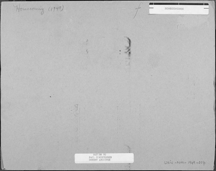 uaic-hom-1949-004