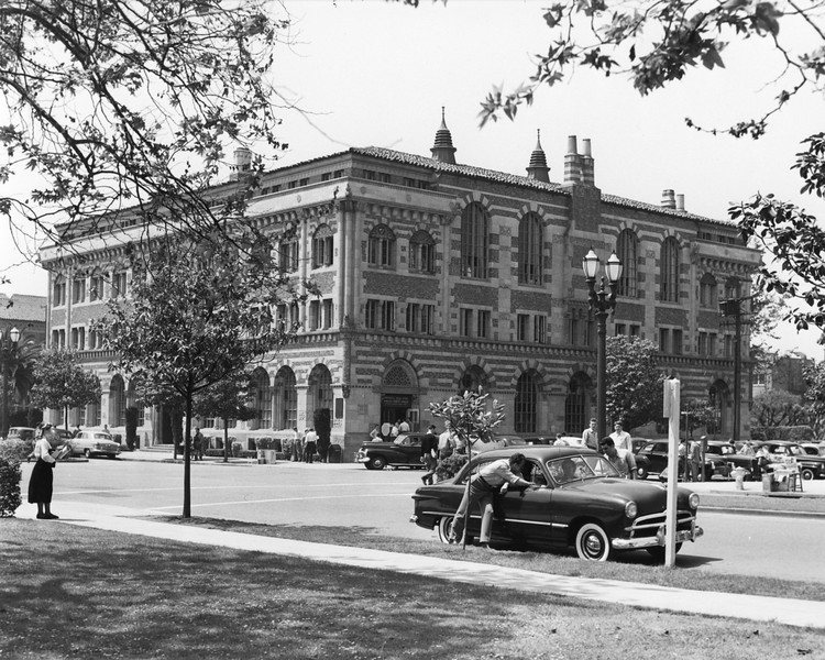 uaic-studentunion1940s