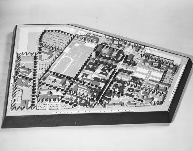 uaic-masterplan1955