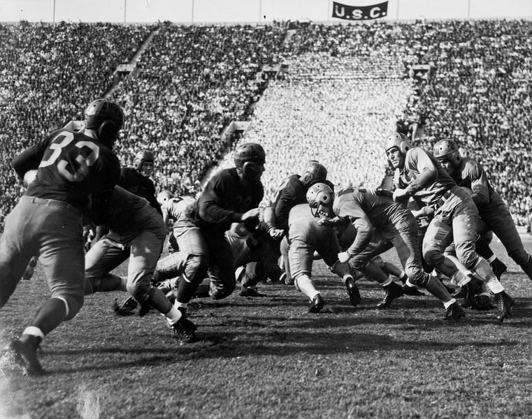 uaic-football1949