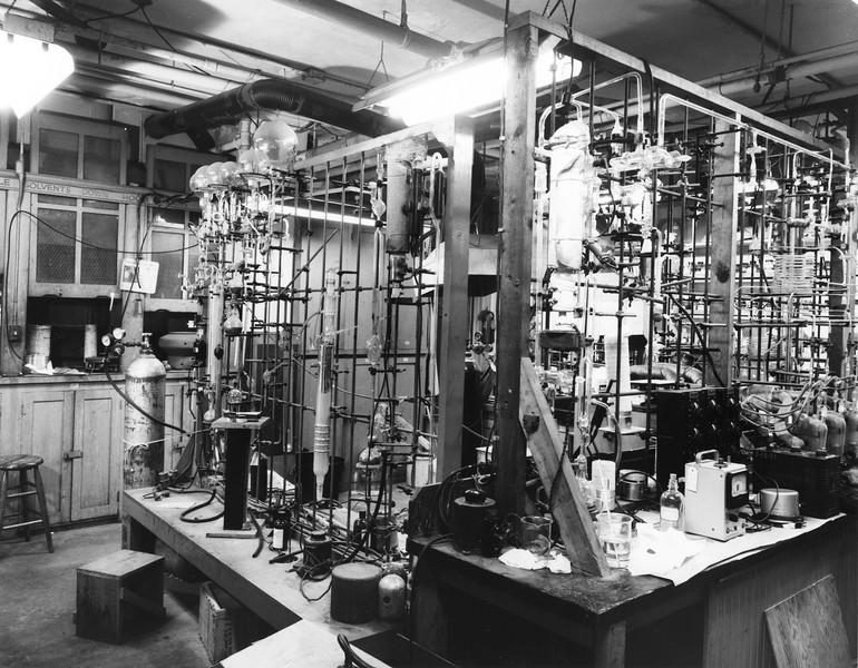 uaic-chemistrylab1962