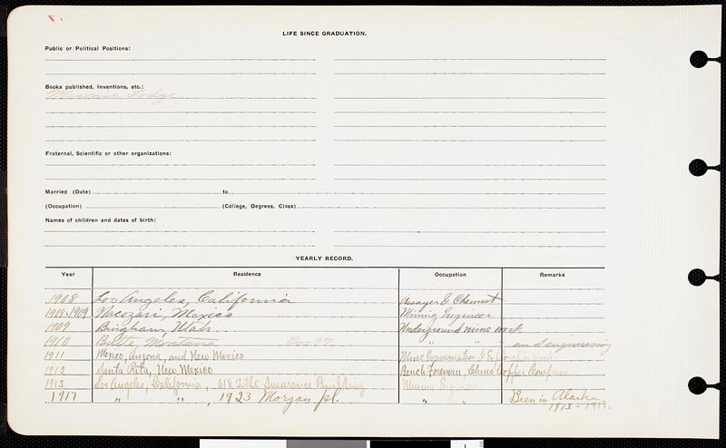uaic-alumni-ledger-1884-1916