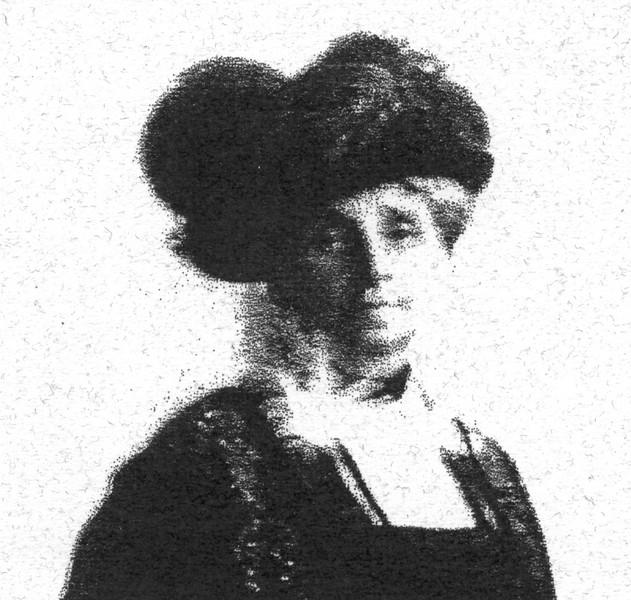 uaic-Bovard-Jennie-1920