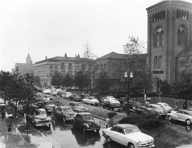 uaic-universityave1950