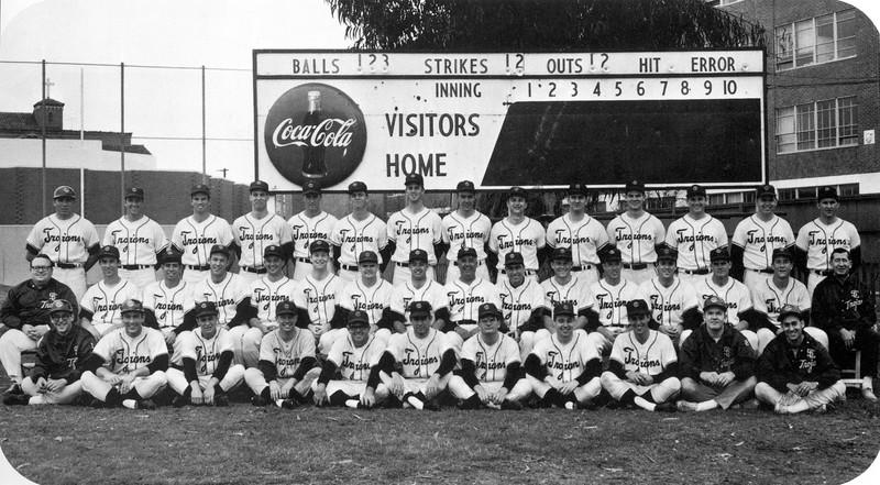 uaic-BaseballTeam1968