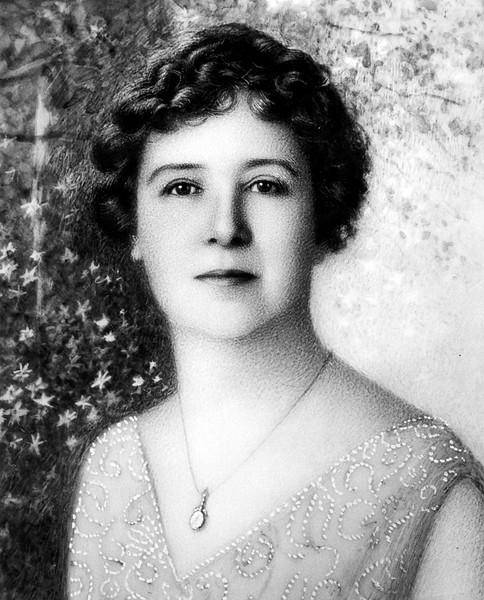 uaic-KleinSmid-Elizabeth-von